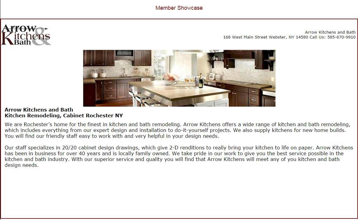 we invite you to visit our website for additional wwwarrow kitchens u0026 bath contact information contact us