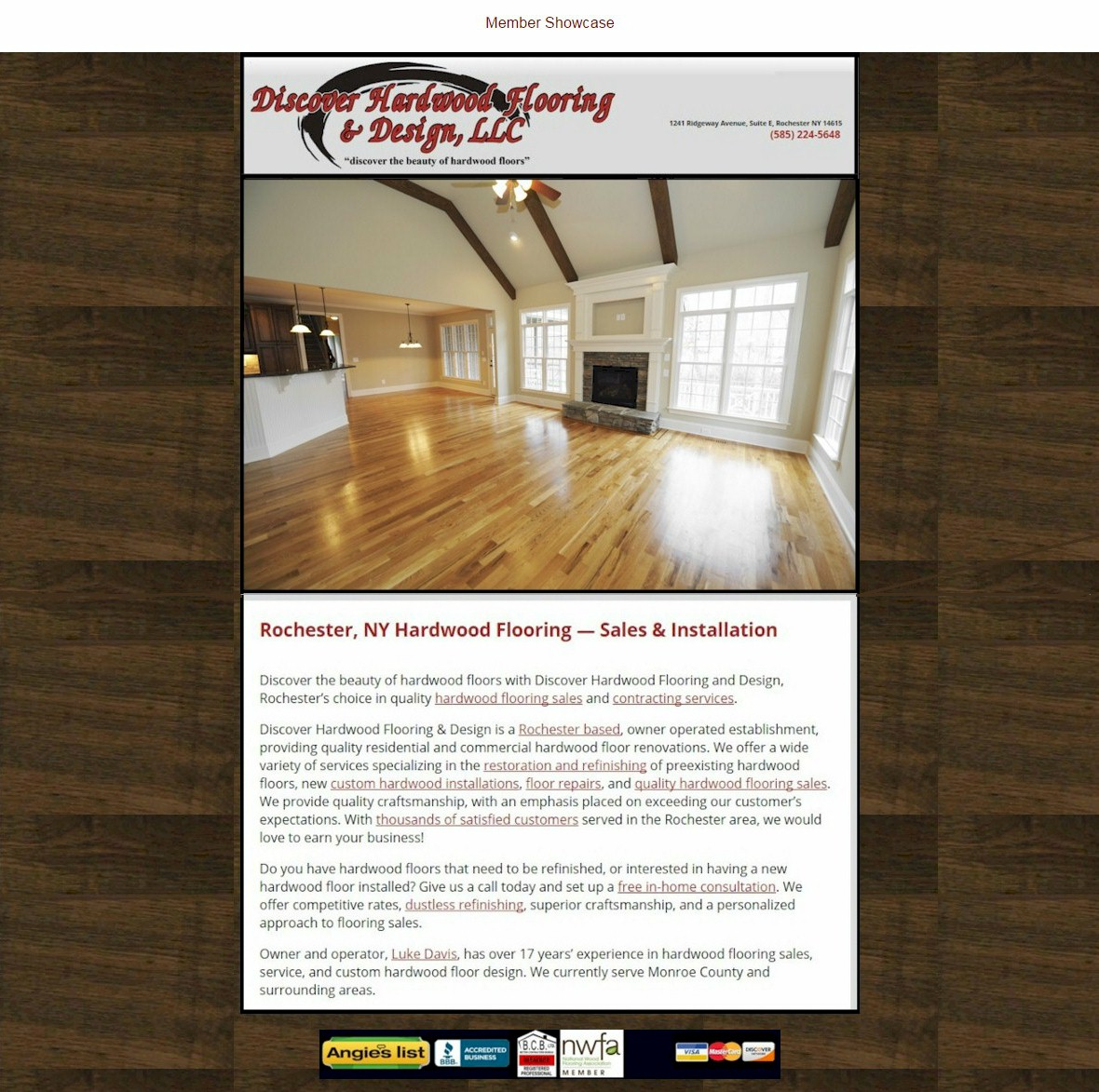 ny flooring hardwood home decoration best rochester depot of floors ideas contemporary